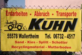 Kuhn wallertheim